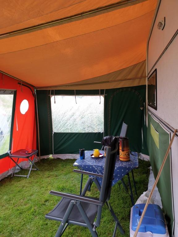 Veteran camping 2019 i korgen 105810