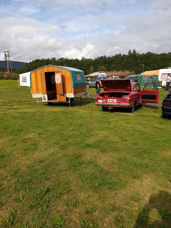Veteran camping 2019 i korgen 106410