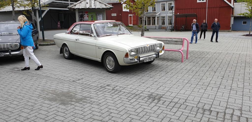 Bilder og info fra Helgelandstreffet 2019 45010