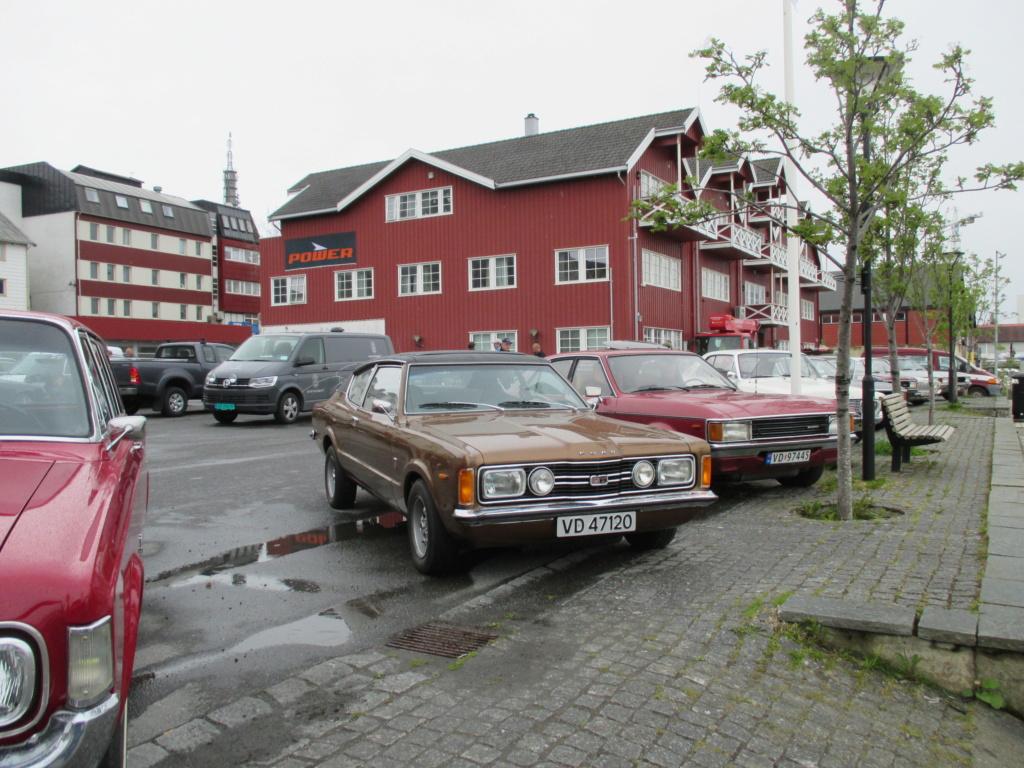 Bilder og info fra Helgelandstreffet 2017 Helgel31
