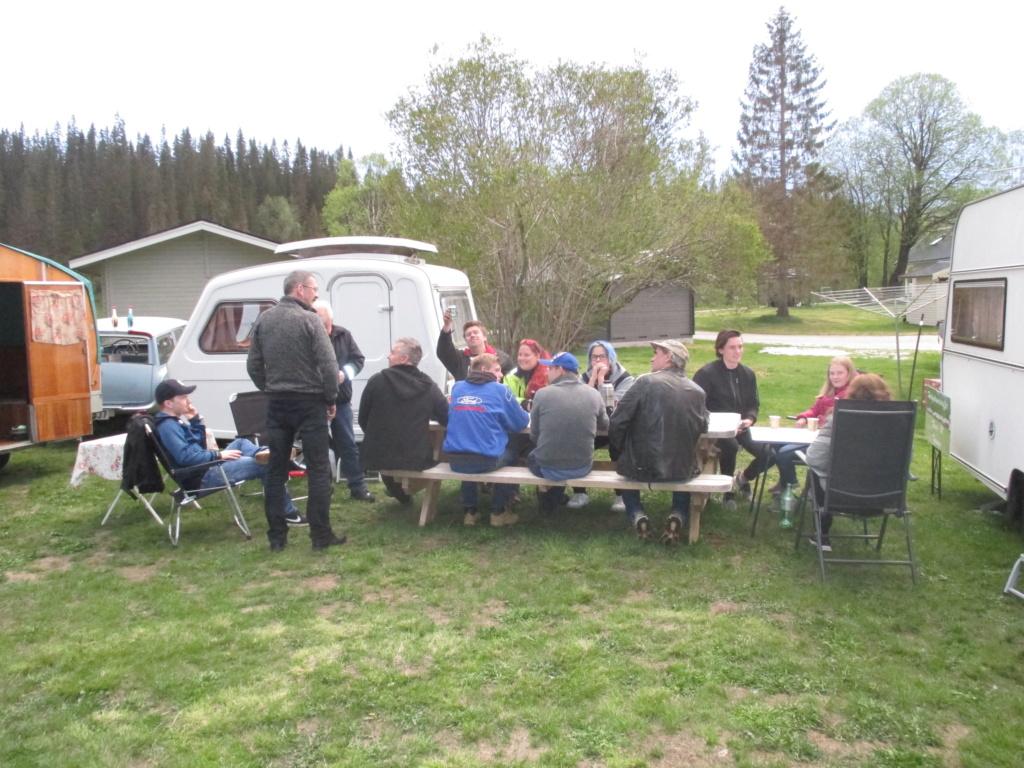 Bilder og info fra Helgelandstreffet 2018 Img_0916