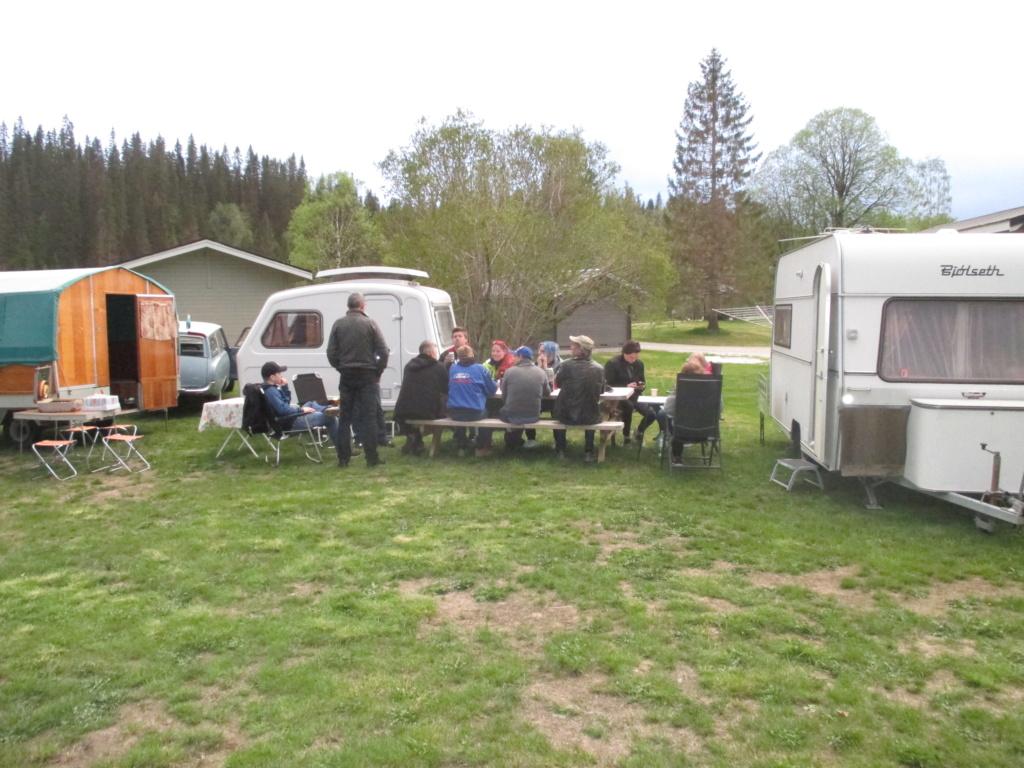 Bilder og info fra Helgelandstreffet 2018 Img_0917