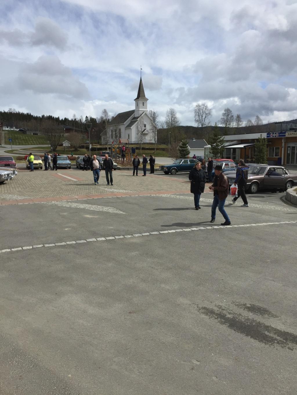 Bilder og info fra Helgelandstreffet 2015 J3sija10