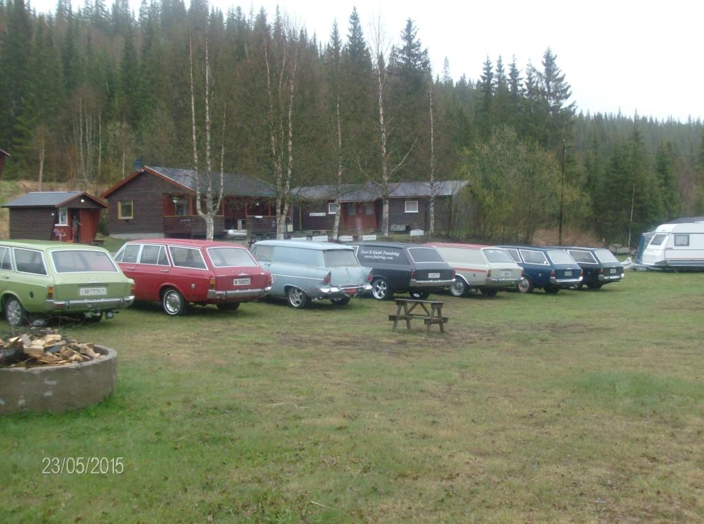 Bilder og info fra Helgelandstreffet 2015 Nhhv1w10