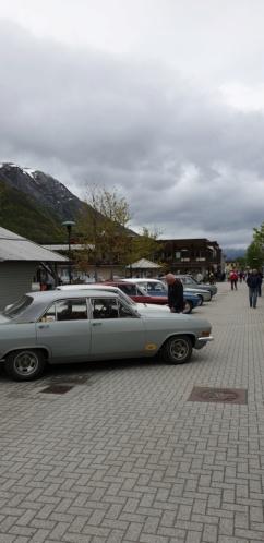 Bilder og info fra Helgelandstreffet 2019 Note9_12