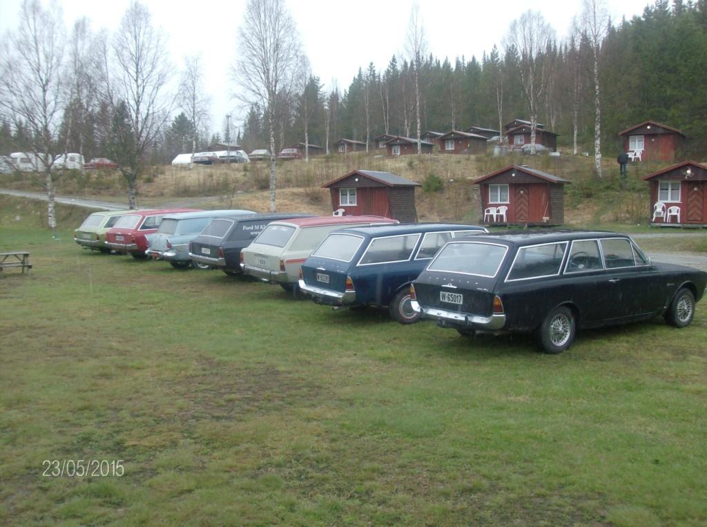 Bilder og info fra Helgelandstreffet 2015 Q31zme10