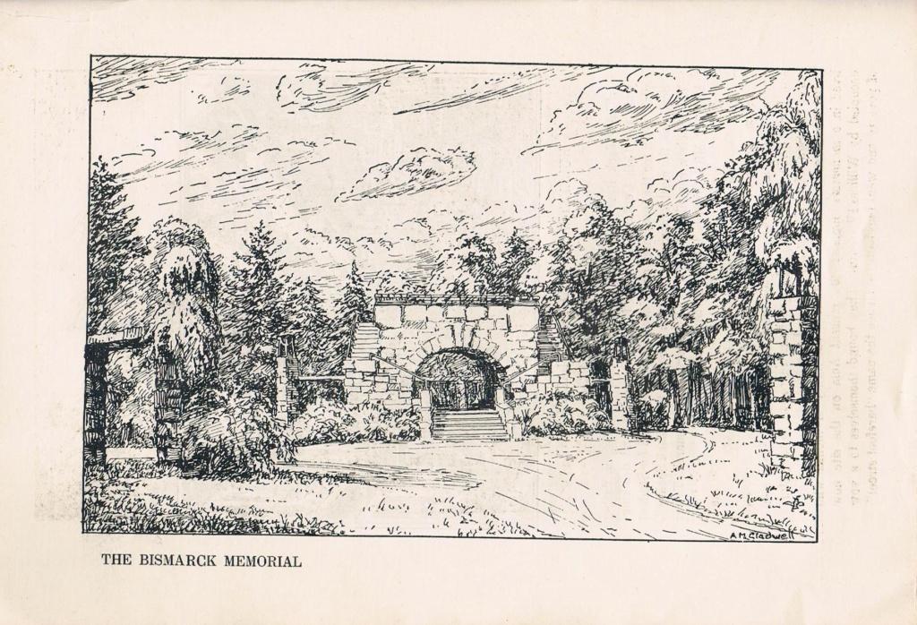 Gottingen 1110
