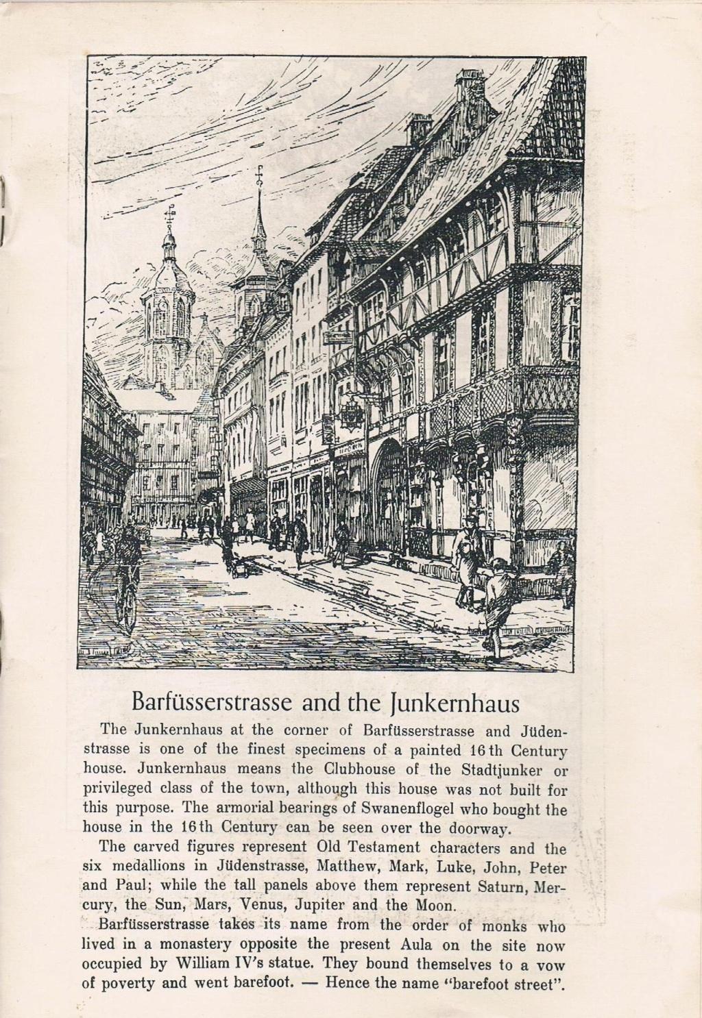 Gottingen 1210