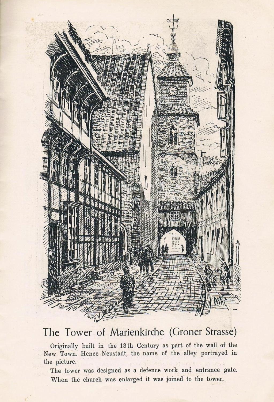 Gottingen 1410