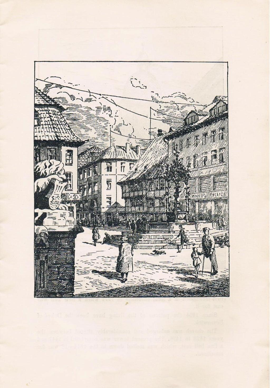 Gottingen 810