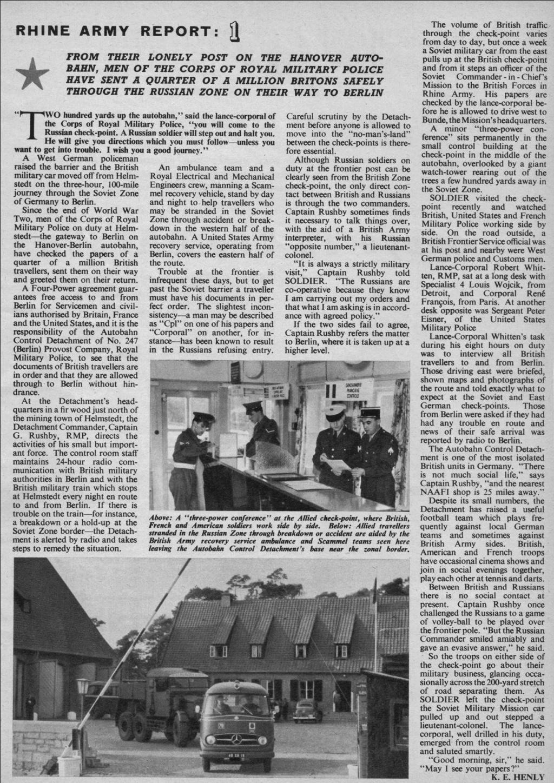 Helmstedt Publik10