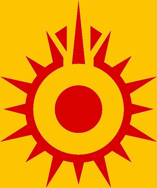 [Clan] Le Khanat Clan_t11