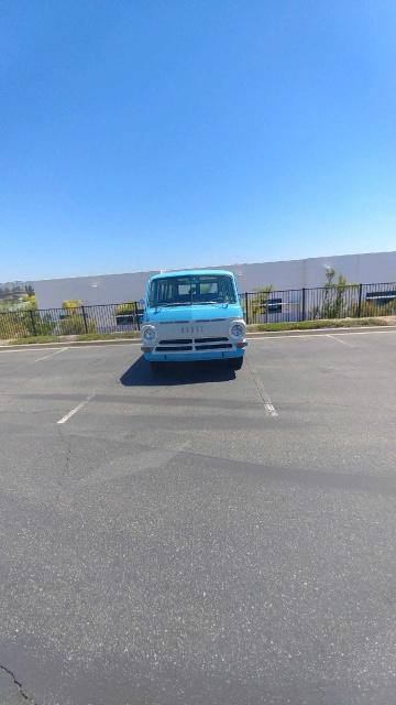 I  seen  a  VAN - Page 5 Dodge310