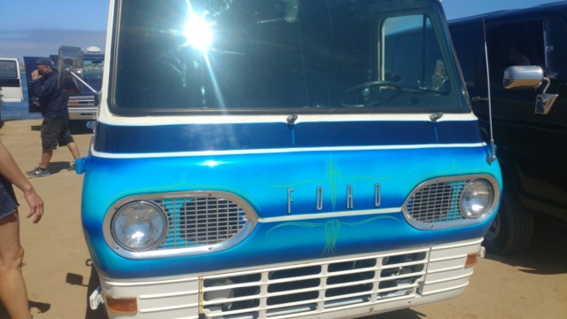 GMC Jacke's van - Page 35 Ford_v11