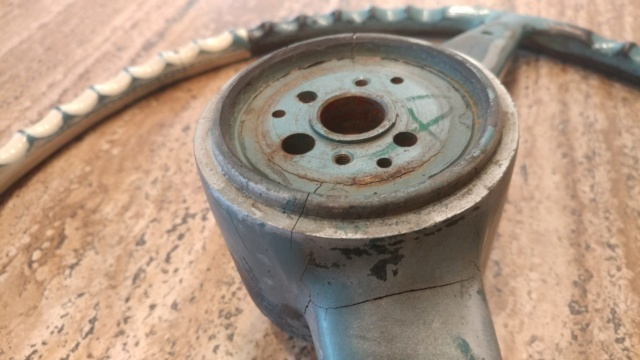 GMC Jacke's van - Page 28 Repair10