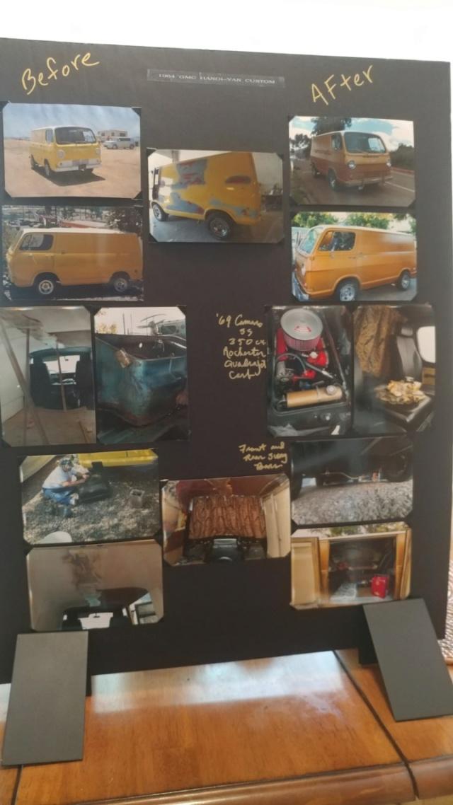 GMC Jacke's van - Page 35 Van_di10