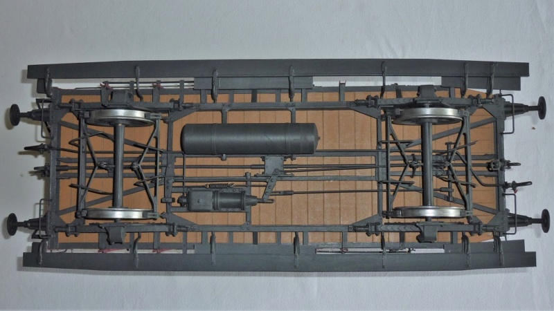 Baubericht Preuss. Güterzuggepäckwagen MusterblattIIa13, M1:16 - Seite 3 P1110427