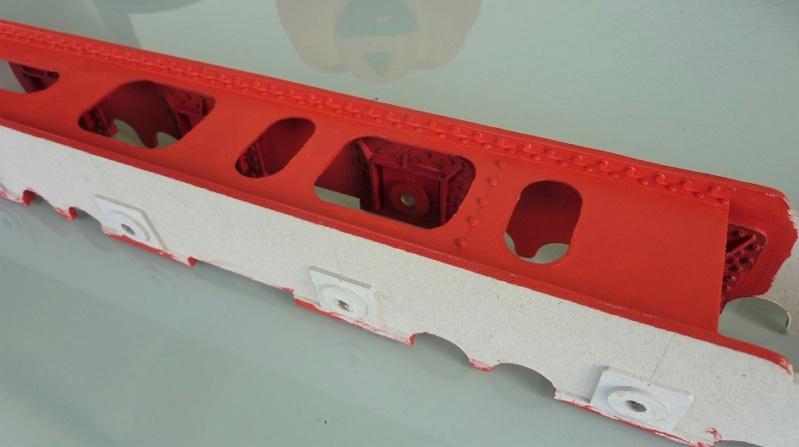 Baubericht Lok der Baureihe 52, M 1:16 P1110439