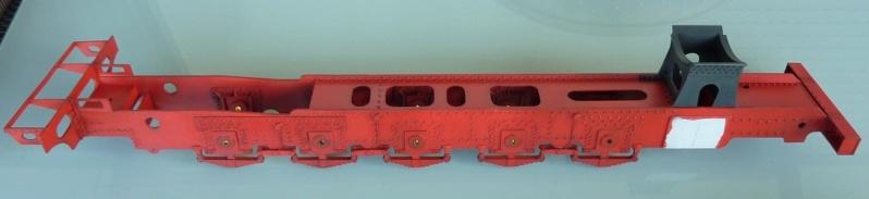 Baubericht Lok der Baureihe 52, M 1:16 P1110511