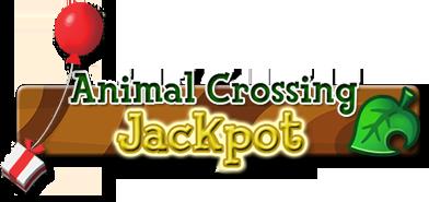[Concours] AC Jackpot !   Acjack11