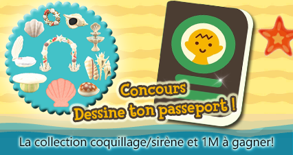 [Concours] Dessine ton passeport Dessin10