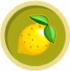 [Concours] AC Jackpot !   Fruit311