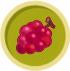 [Concours] AC Jackpot !   Fruit411