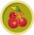 [Concours] AC Jackpot !   Fruit511