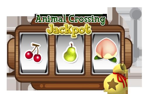 [Concours] AC Jackpot !  Jackpo16