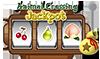 [Concours] AC Jackpot !   Jackpo20