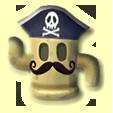[Recherche] idées de déco Pirate et Café Pirate11
