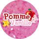 [Pub] Chaîne de PommeVanille Sans_t11