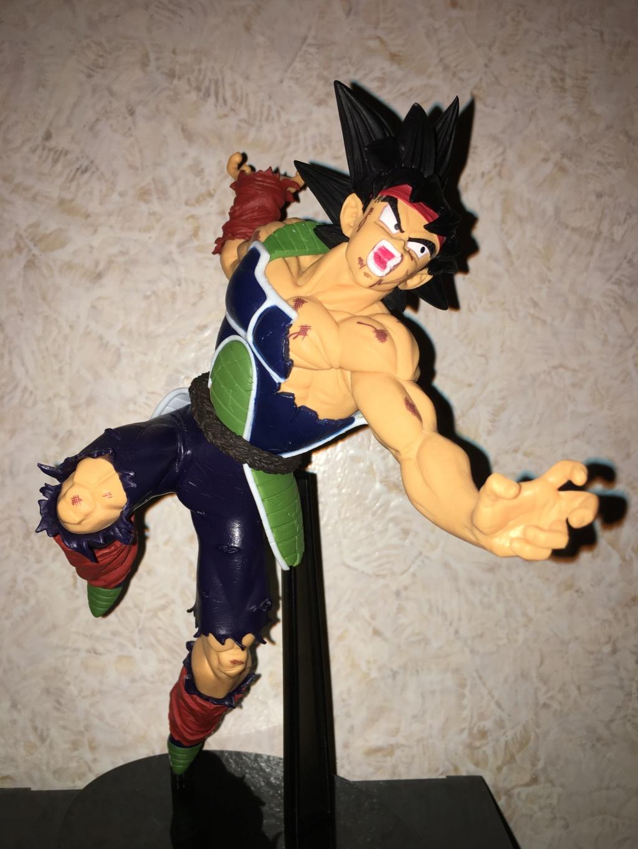 Collection de Goku95 / Manga - Japanime - Jeux Video.MAJ - Page 2 Img_2934
