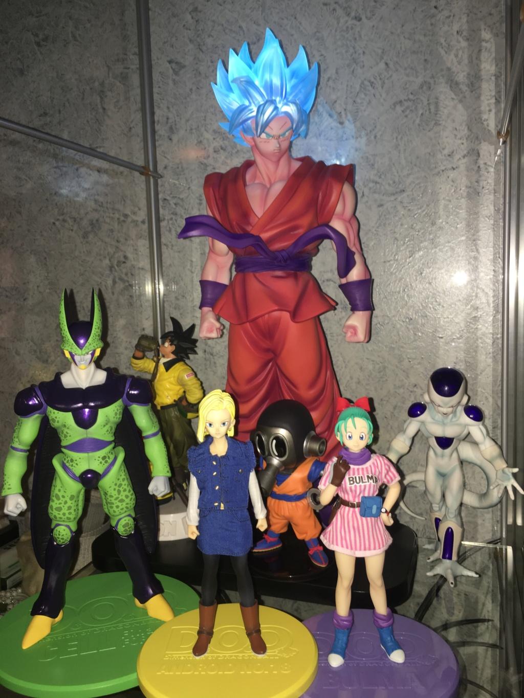 Collection de Goku95 / Manga - Japanime - Jeux Video.MAJ - Page 2 Img_2949