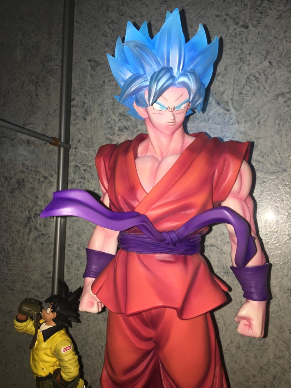 Collection de Goku95 / Manga - Japanime - Jeux Video.MAJ - Page 2 Img_2950