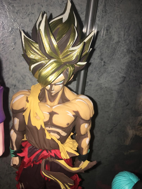 Collection de Goku95 / Manga - Japanime - Jeux Video.MAJ - Page 2 Img_3142