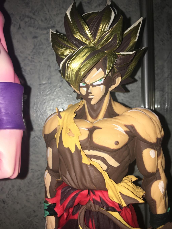 Collection de Goku95 / Manga - Japanime - Jeux Video.MAJ - Page 2 Img_3143