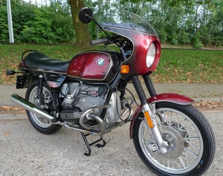 Mieux vaut tard, et vieux motard (on la conaissait...) Bmw-r110