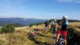 15 sept dans les Hautes Vosges Schnep10