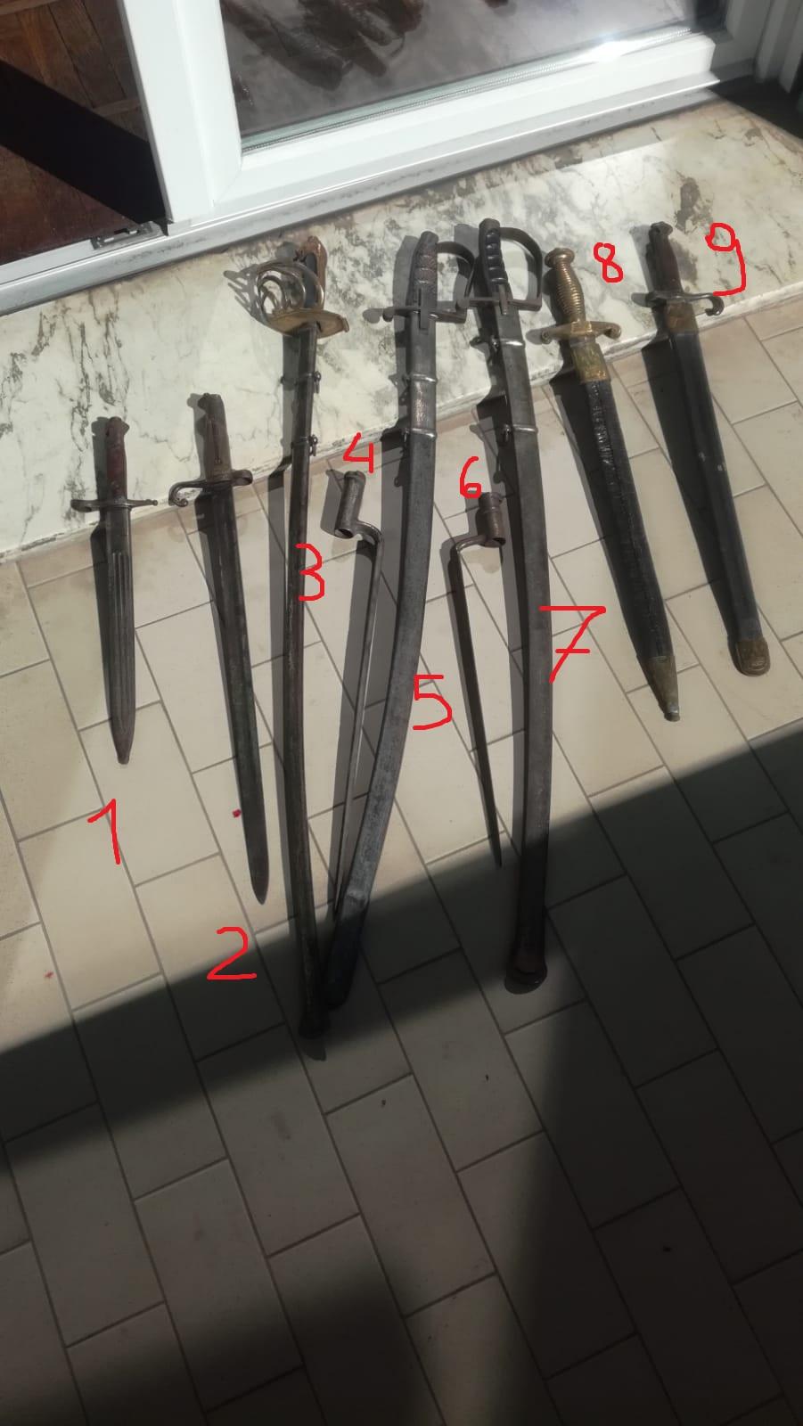 Identification et estimation baionettes et armes blanches italiennes Foto_a12