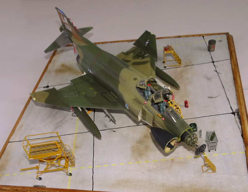 F-4D Monogram 1/72eme Dio F-4d_d19
