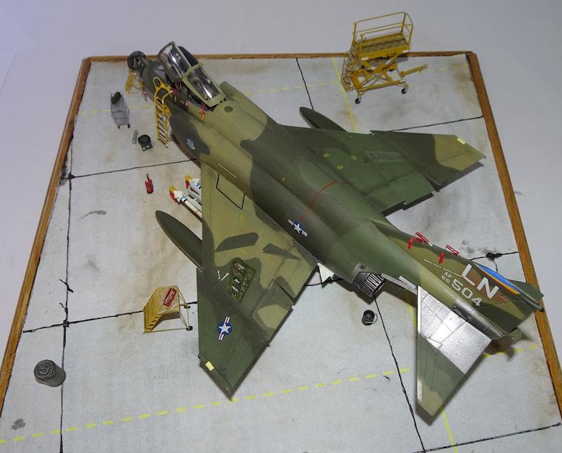 F-4D Monogram 1/72eme Dio F-4d_d21