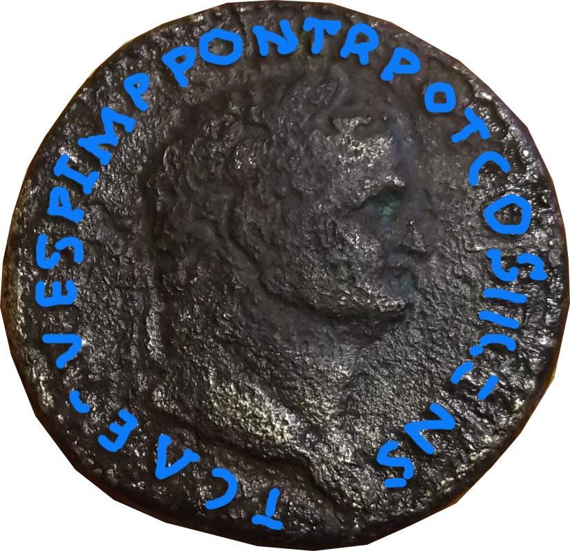 Identification Romaine  Beurk110