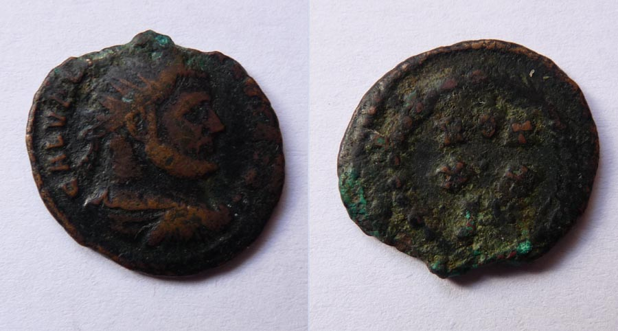 Galère pour Carthage Galzor12