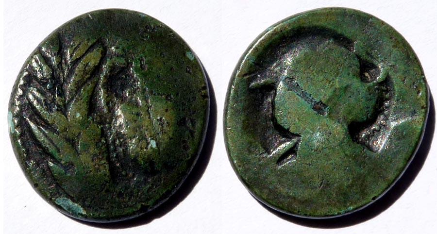 3 monnaies à tenter d'identifier Grecqu10