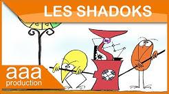 Les Louves non parues de Charley974 - Page 14 Hqdefa10