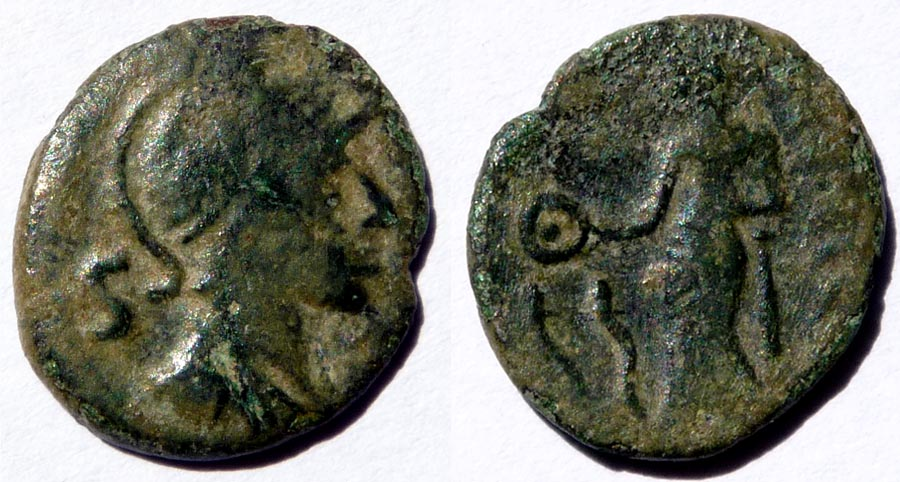 3 monnaies à tenter d'identifier Imitat14
