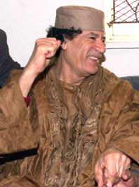 Constantin - SPES PVBLIC - Page 3 Kadafi10