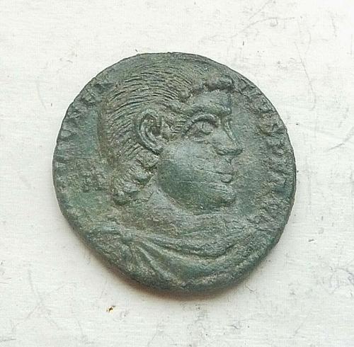 Les Constances II, ses Césars et ces opposants par Rayban35 - Page 20 S-l16087