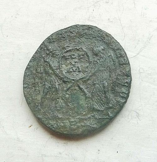 Les Constances II, ses Césars et ces opposants par Rayban35 - Page 20 S-l16088